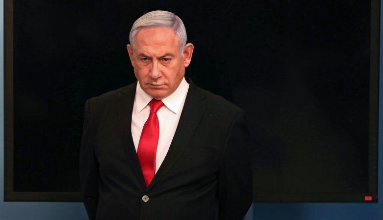 Reviravolta política em Israel pode manter Netanyahu no poder