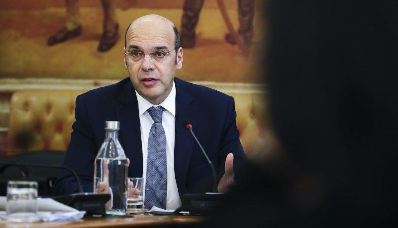 Governo vai lançar nova linha de crédito de mil milhões de euros para micro e pequenas empresas
