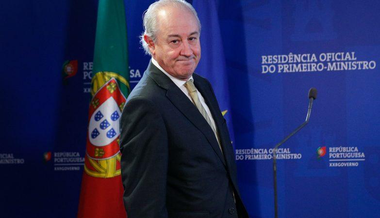 """PSD quer lay-off até final do ano e Estado menos """"dorminhoco"""""""