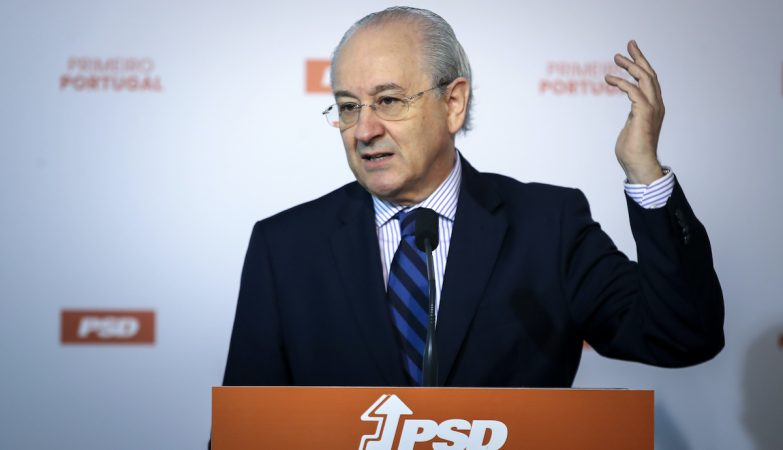 PSD vai abster-se na votação final global e viabiliza Orçamento Suplementar