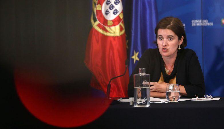 Em contingência, Câmaras de Lisboa passam a definir horários do comércio. O (pouco) que muda este sábado