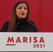Presidenciais. Campanha da bloquista Marisa Matias foi a mais cara
