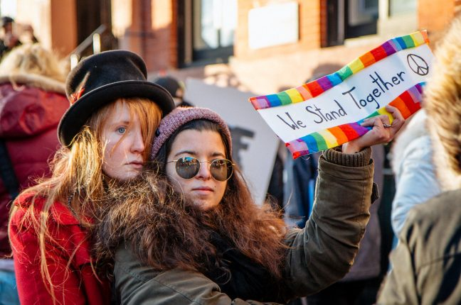 4d5685366780825f39810f7f41b2623f Brussels sues Hungary and Poland for LGBTI+ - ZAP rights