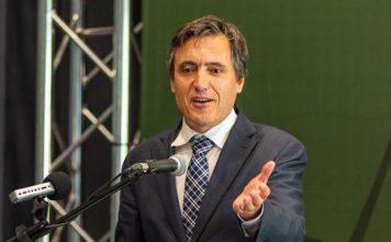 Vitor Paulo Pereira