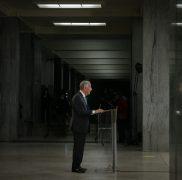 Marcelo. O que os portugueses querem (e o que não querem)