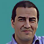 Armando Batista