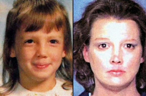 """d0e45c484c8e6df09397ff8098b8d630 Mary Day or imposter? Alleged homicide victim """"came back from the dead"""""""