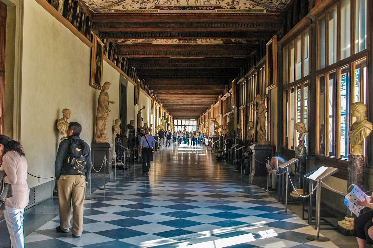 6a888f935e0ba8b7276e0e60d573424b Italy has a new way to revolutionize tourism