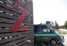 Resort Zmar