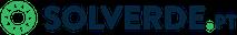 Calendário de Jogos patrocinado por Solverde