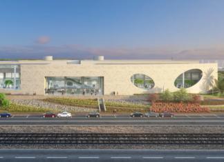 Centro de Cancro do Pâncreas Botton-Champalimaud