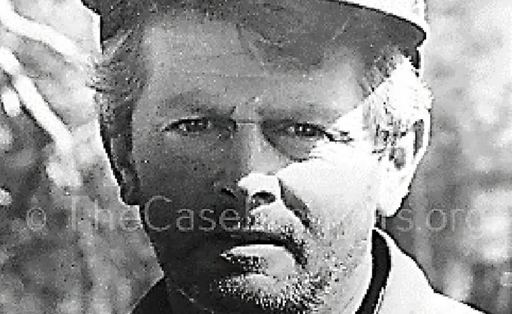 2cf7f34f327537641e4b8628352af341 Zodiac Killer Identity May Finally Be Revealed