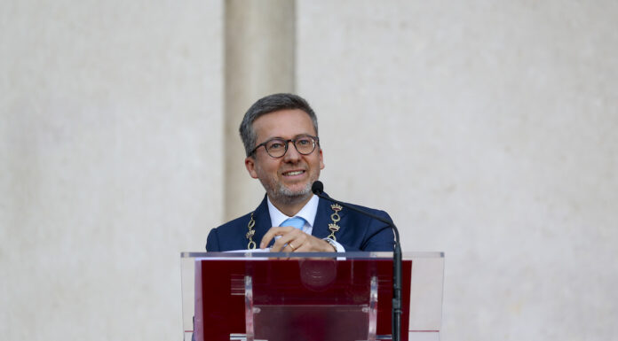 Carlos Moedas