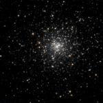 Aglomerado globular NGC 2005